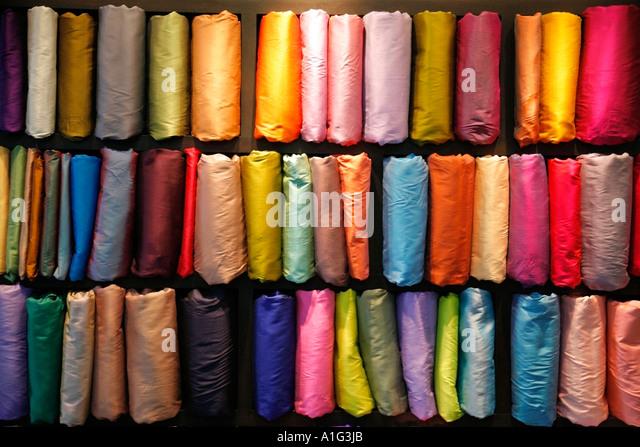 gratis knull filmer thai silk