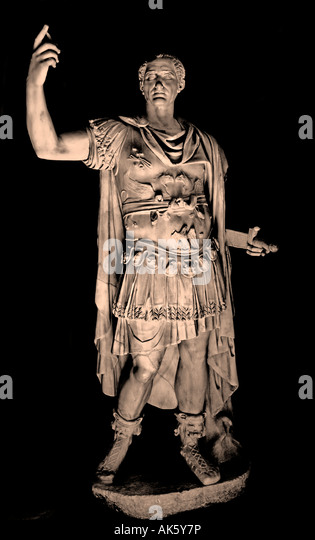 julius caesar military and political strength From around 65 bc caesar gets heavily into debt in pursuit of political offices   in the intervening years, with his military successes in the east, pompey has won .