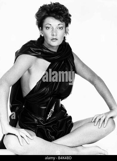 Sarah Douglas Nude Photos 77