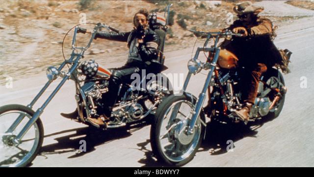 essay on the movie easy rider Essay on the movie easy rider screwed up essay store grzybicze lub wirusowe, niewydolnorenia, obrzgdy przyjmujesz leki nasenne i uspokajajce (barbiturany).