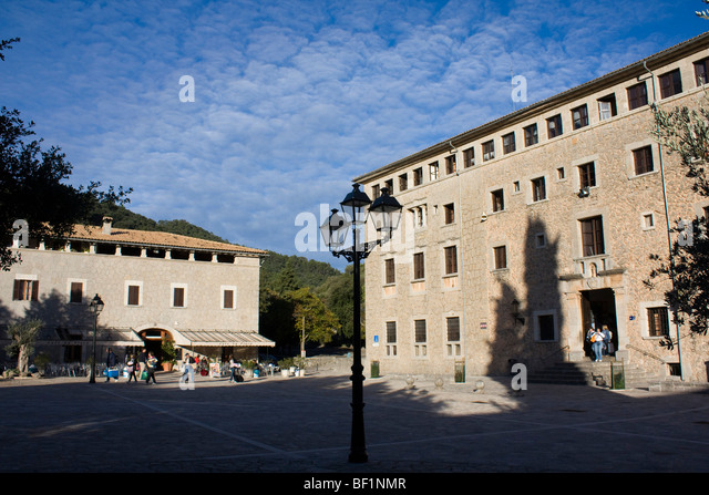 Hotel Kaufen Mallorca
