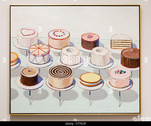 Cake Art Usa :