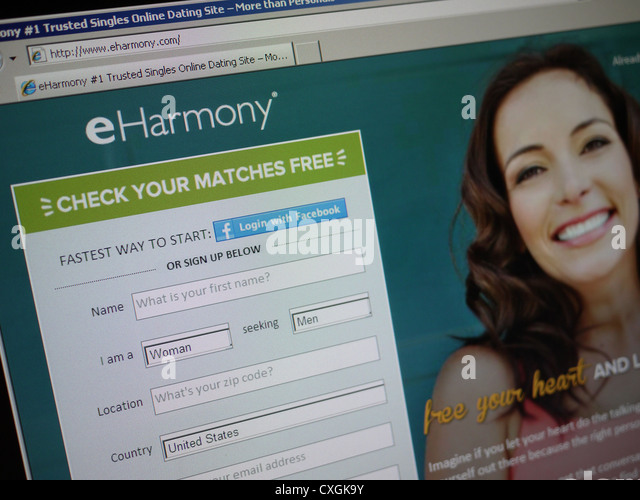 harmony online dating Online dating become very simple, easy and quick, create your profile and start looking for potential matches right now.