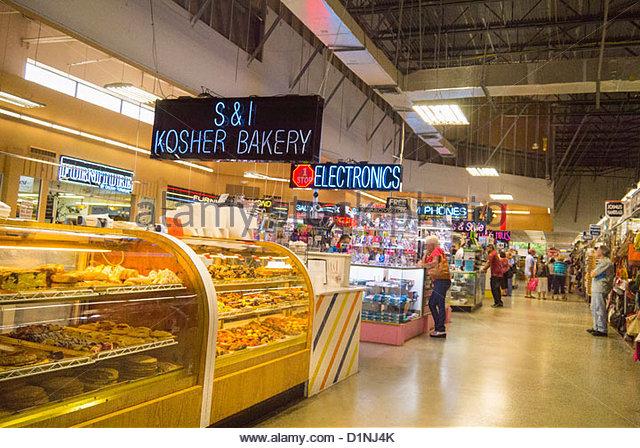 Usa florida boca raton flea market mall counter for Kosher countertops