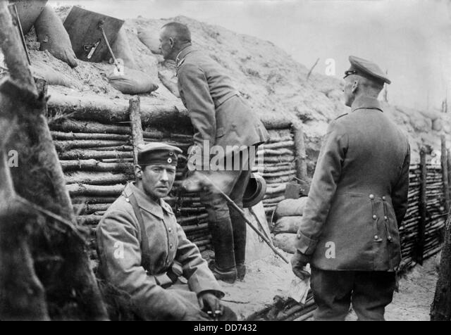 german responsibility for wwi was no World war i 1914 first world war an austria-hungary declaration of war was delayed until its leaders received assurances from german leader kaiser wilhelm ii that.