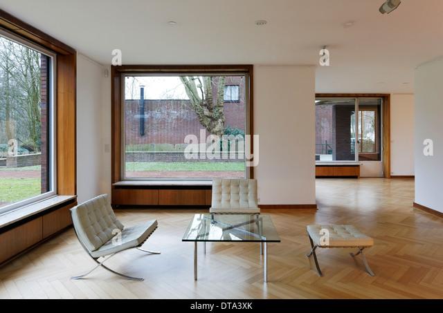 Single bar krefeld for Innenraumdesign studieren