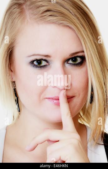 Body Language Of Girls