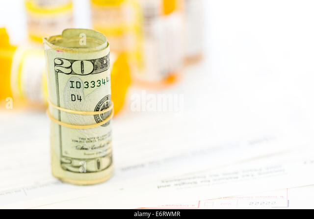 how to file cash in income tax return
