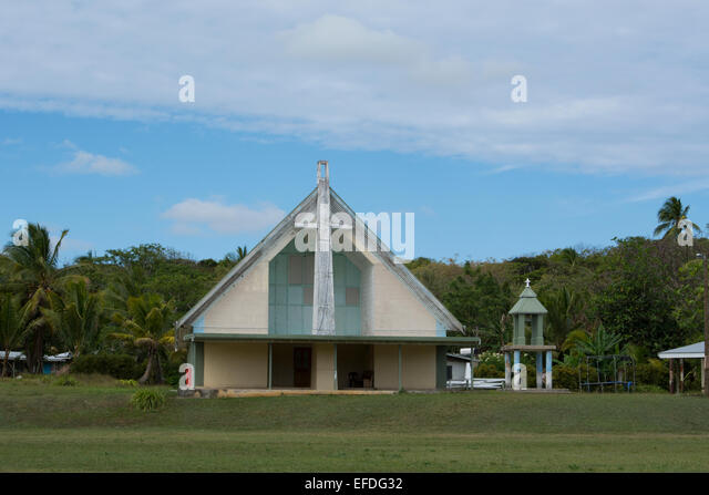 how to call niue from new zealand