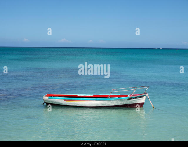 mont choisy ile maurice indian mascaregnes mauritius mont stock photo royalty free