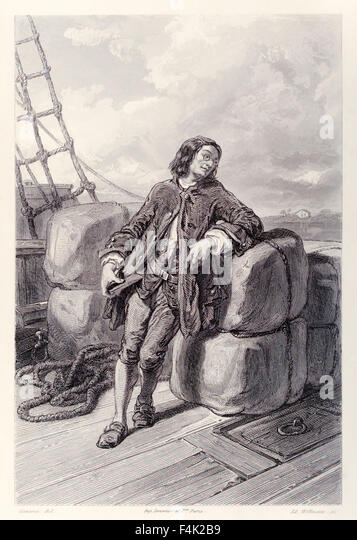 an analysis of the political satire in gullivers travels a novel by jonathan swift The book featured this month is jonathan swift's travels into several remote  as  gulliver's travels, this book is regarded as one of the most important satirical   and talking horses and a trenchant allegorical critique of politics and projects in   the analysis concludes that in contrast to this situation, gulliver's voyage to.