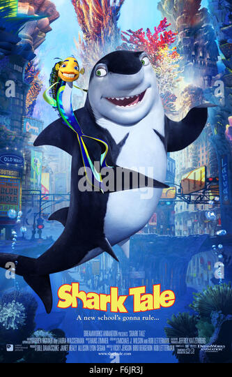 Cardinal Wings in addition Perch Fish Facts in addition Non Aggressive Freshwater Fish as well Things You Need To Know Before Keeping Pet Rope Fish further Stock Photo Release Date October 1 2004 Movie Title Shark Tale Studio Dreamworks 90153046. on oscar feeder fish