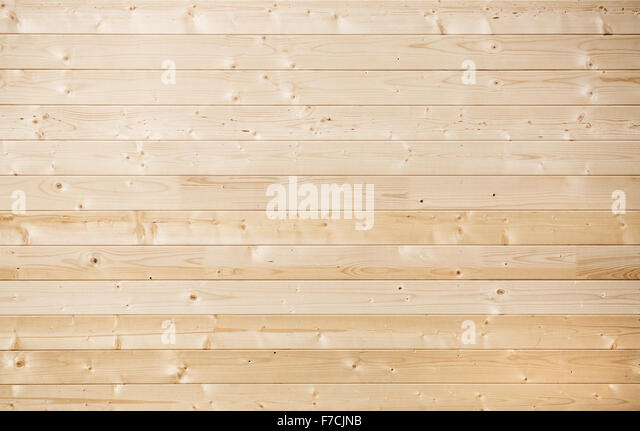 Light wood plank texture background  Front view  Stock Photo. Light Wood Plank Texture Background  Front View Stock Photo