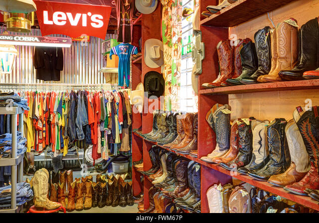 Vintage clothing stores in charlotte nc